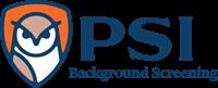 Professional Screening & Information DBA PSI Background Screening