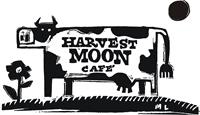 Harvest Moon Cafe