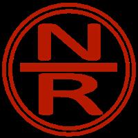 Neaton Rome, Inc.
