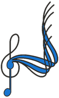 """The Three Rivers Singers """"Sentimental Journey"""" concert"""