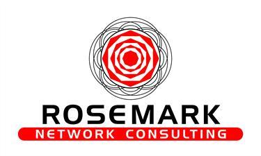 Rosemark Network Consulting