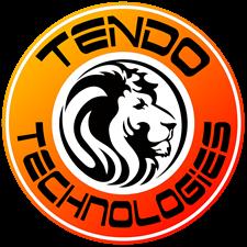 TENDO technologies LLC