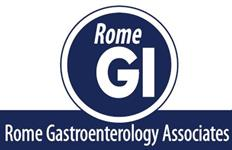 Rome GI & The Rome Endoscopy Center