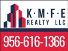KMFE Realty L.L.C.
