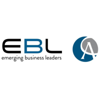 EBL Leadership Program 2020