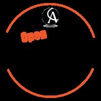 Open ProNet