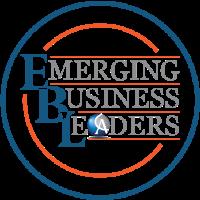 EBL Leadership Program 2022