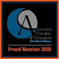New Member Orientation: 9/17/2021