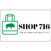 Merchant Training Webinar for Shop 716 9/20/2021