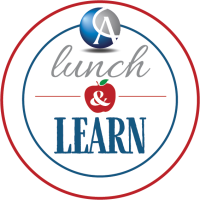 Lunch & Learn: Master Your Marketing 10/27/2021