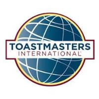 Toastmasters International