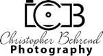 Christopher Behrend Photography