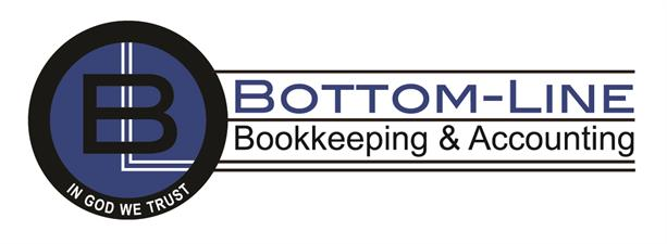 Bottom-Line Bookkeeping & Accounting