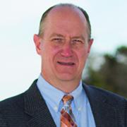 Ken Schupp - owner