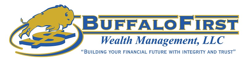 Buffalo First Wealth Management