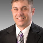Allen Dembski, AWMA, Managing Partner, COO