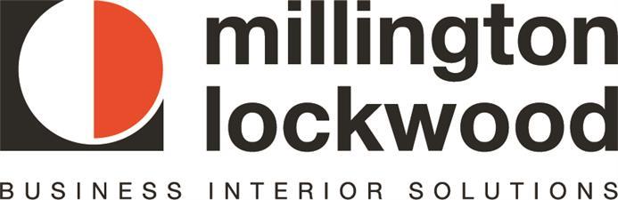 Millington Lockwood, Inc.