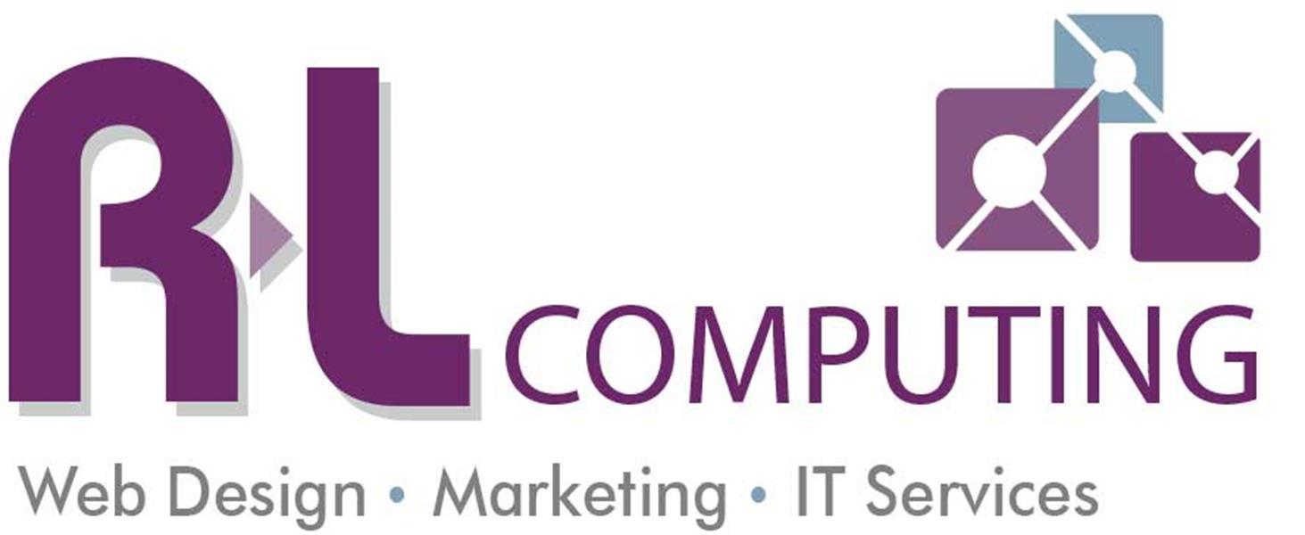 RLComputing, LLC
