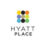 Hyatt Place Buffalo Amherst Hotel