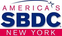 SBDC: SUCCEEDING IN THE NEW NORMAL 7/22/2020