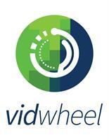 vidwheel LLC