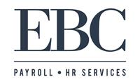 EBC, Inc.