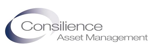 Consilience Asset Management