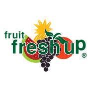 Fruit Fresh Up Inc. & Santora Foods LLC