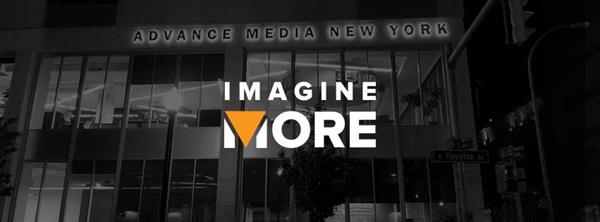 Advance Media New York