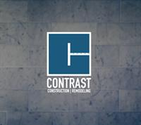 Contrast Construction & Remodeling