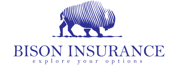 Bison Insurance Services, LLC