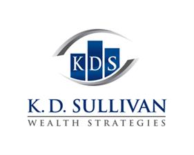 K. D. Sullivan Wealth Strategies