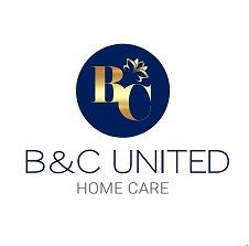 B & C United Home Care