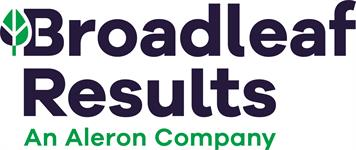Broadleaf Results, Inc.