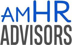AMHR Advisors