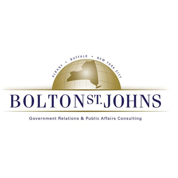 Bolton St. Johns