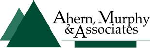 Ahern, Murphy & Associates