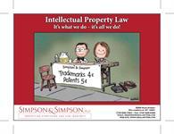 Simpson & Simpson, PLLC