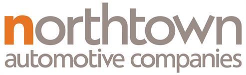 Northtown Automotive Companies