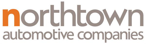 Northtown Automotive Companies