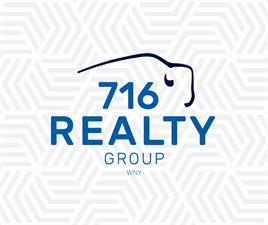 716 Realty Group WNY