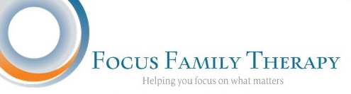 Focus Family Therapy