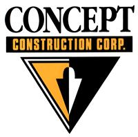 Concept Construction Corp.