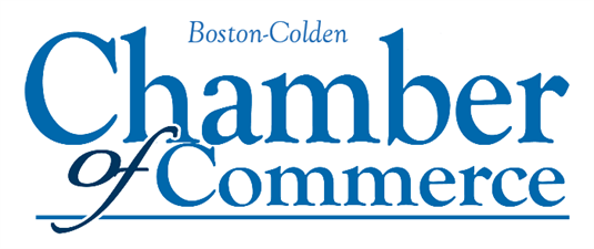 Boston Colden Chamber of Commerce