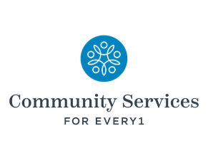Community Services for Every1