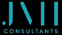 JMI Consultants LLC