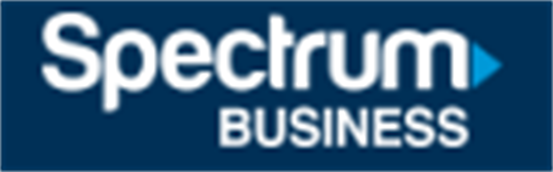 Spectrum Business