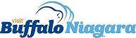 Visit Buffalo Niagara / Buffalo Niagara Convention Center / Buffalo Niagara Sports Commission