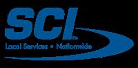 SCI Telecom