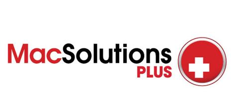 MacSolutions Plus